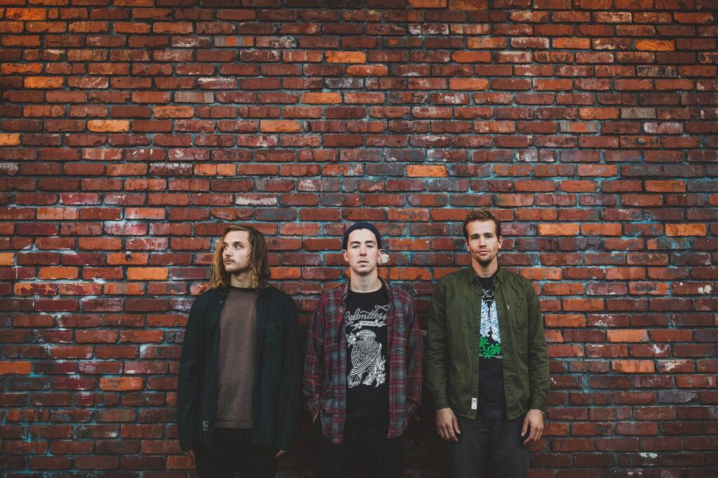 PREMIERE: Household make a statement with 'Everything a River Should Be'