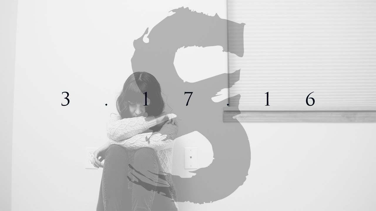"""Secrets dive into the hardest parts of loss on """"3.17.16"""""""