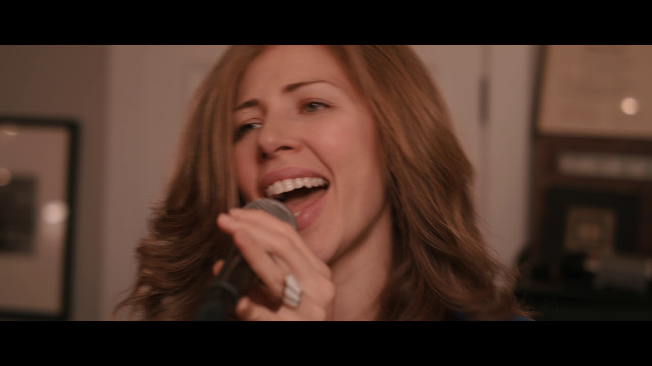"""Lake Street Dive announce 'Free Yourself Up' and release """"Good Kisser"""""""