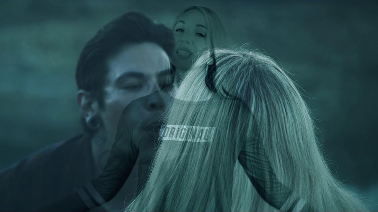 """Skylar Fri releases music video for recent single """"Gold Rush"""""""