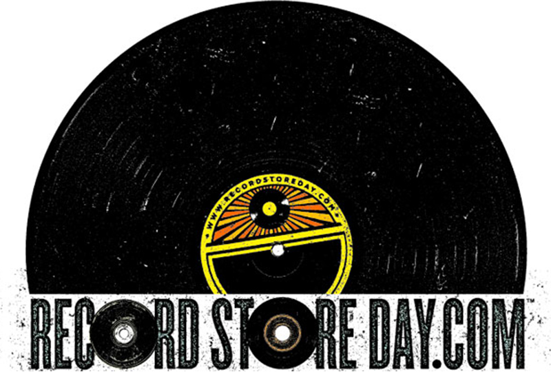 Record Store Day 2018: Our favorite releases