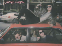 camp cope art 1