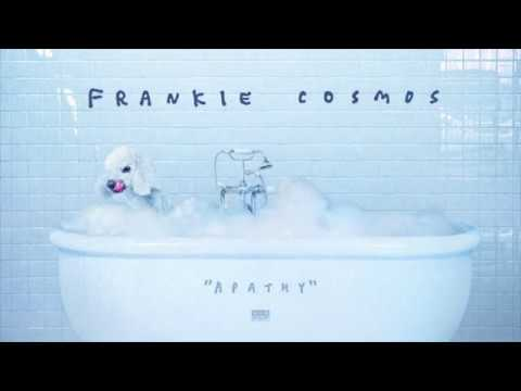 Frankie Cosmos gets vulnerableon new video for Apathy