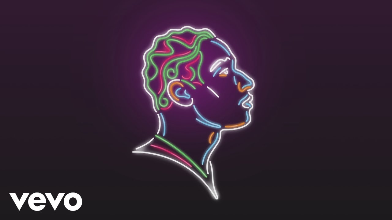 Leon Bridges announces new album, 'Good Thing' – two new songs out now!