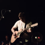 Walker Hayes - 4/6/18 at Starland Ballroom - Sayreville, NJ