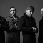 Shinedown inkcarceration Brent Smith Interview 2018