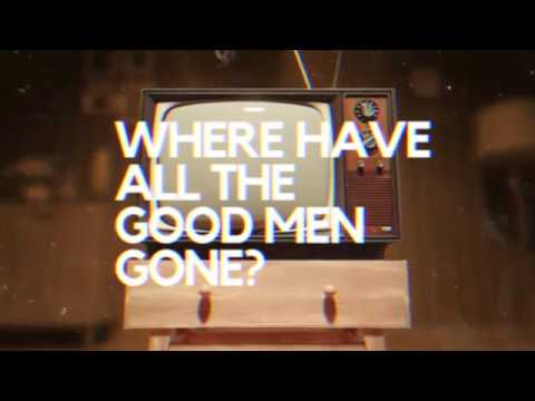 """PREMIERE: The Split Seconds release video for old-school punk anthem """"Where Have All the Good Men Gone"""""""