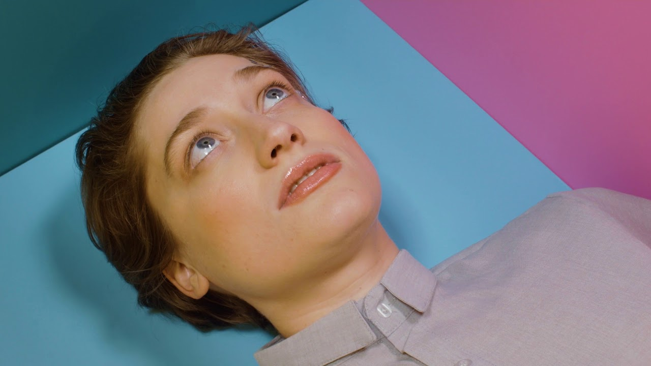 "Petal releases music video for ""Better Than You,"" from upcoming album 'Magic Gone'"