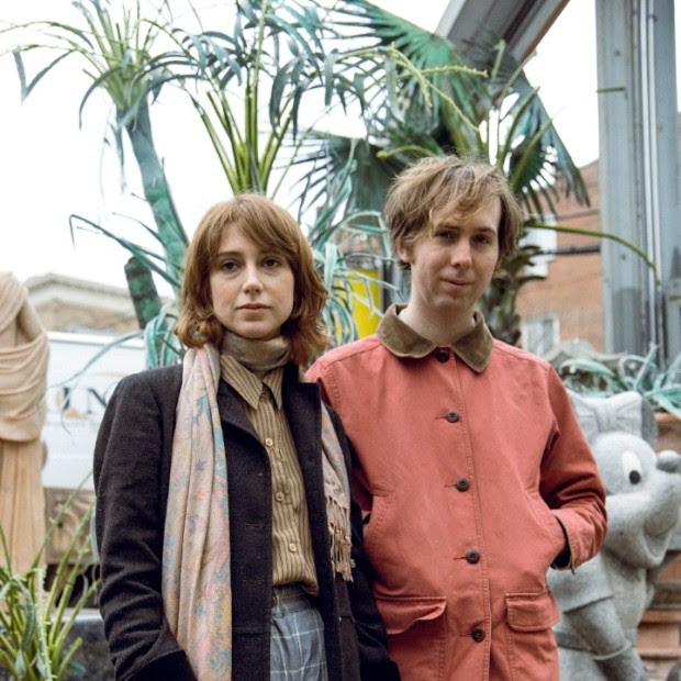 """Olden Yolk release melancholy new video for """"Gamblers On A Dime"""""""