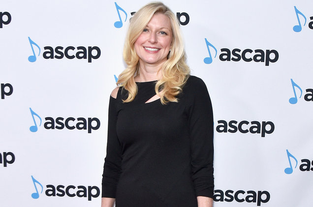 Recording Academy forms task force to address female representation in music
