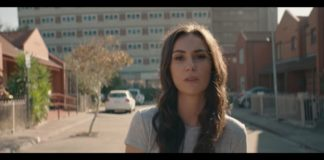 amy shark hi video