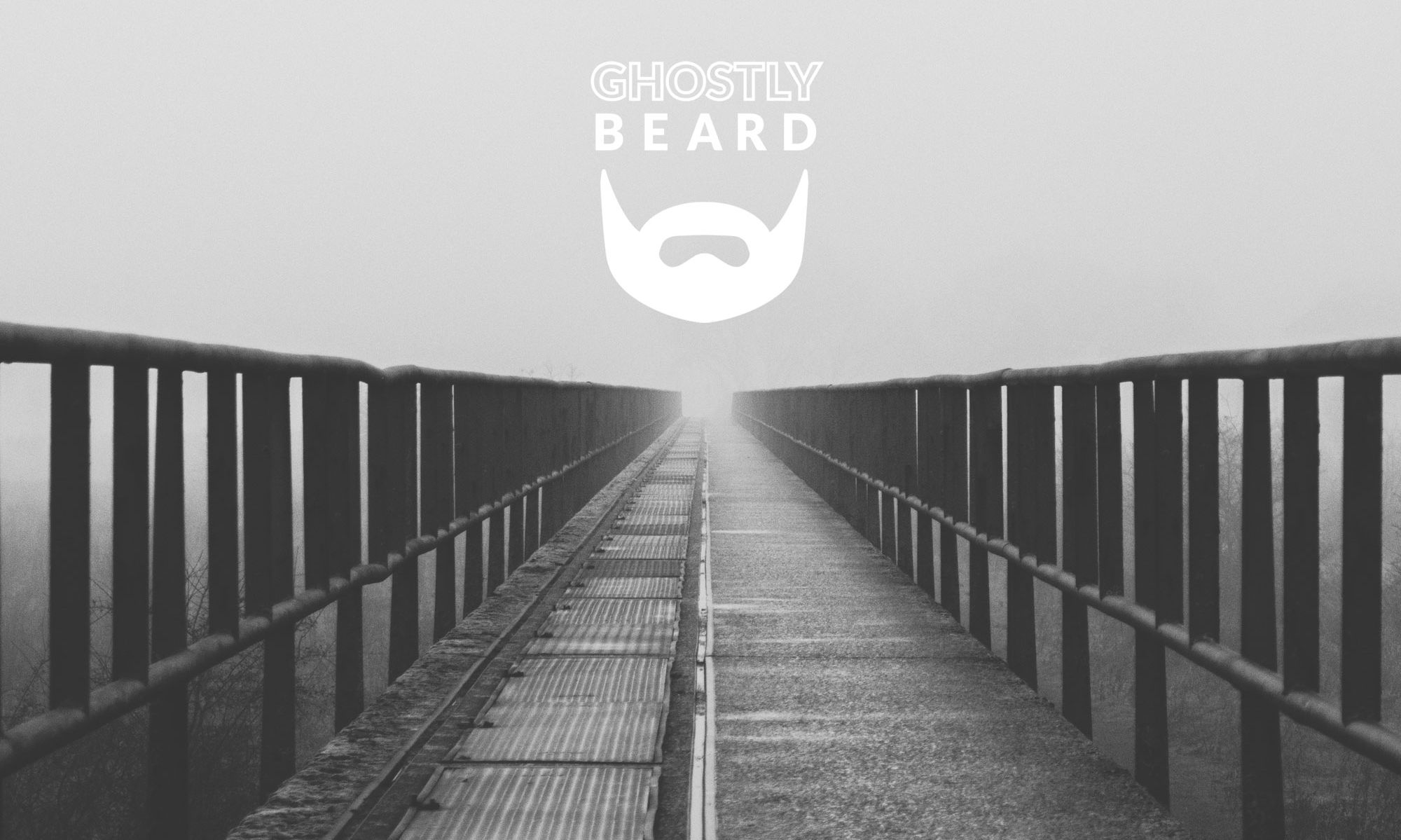 Ghostly Beard shares soothing opening track from upcoming LP, 'Inward'