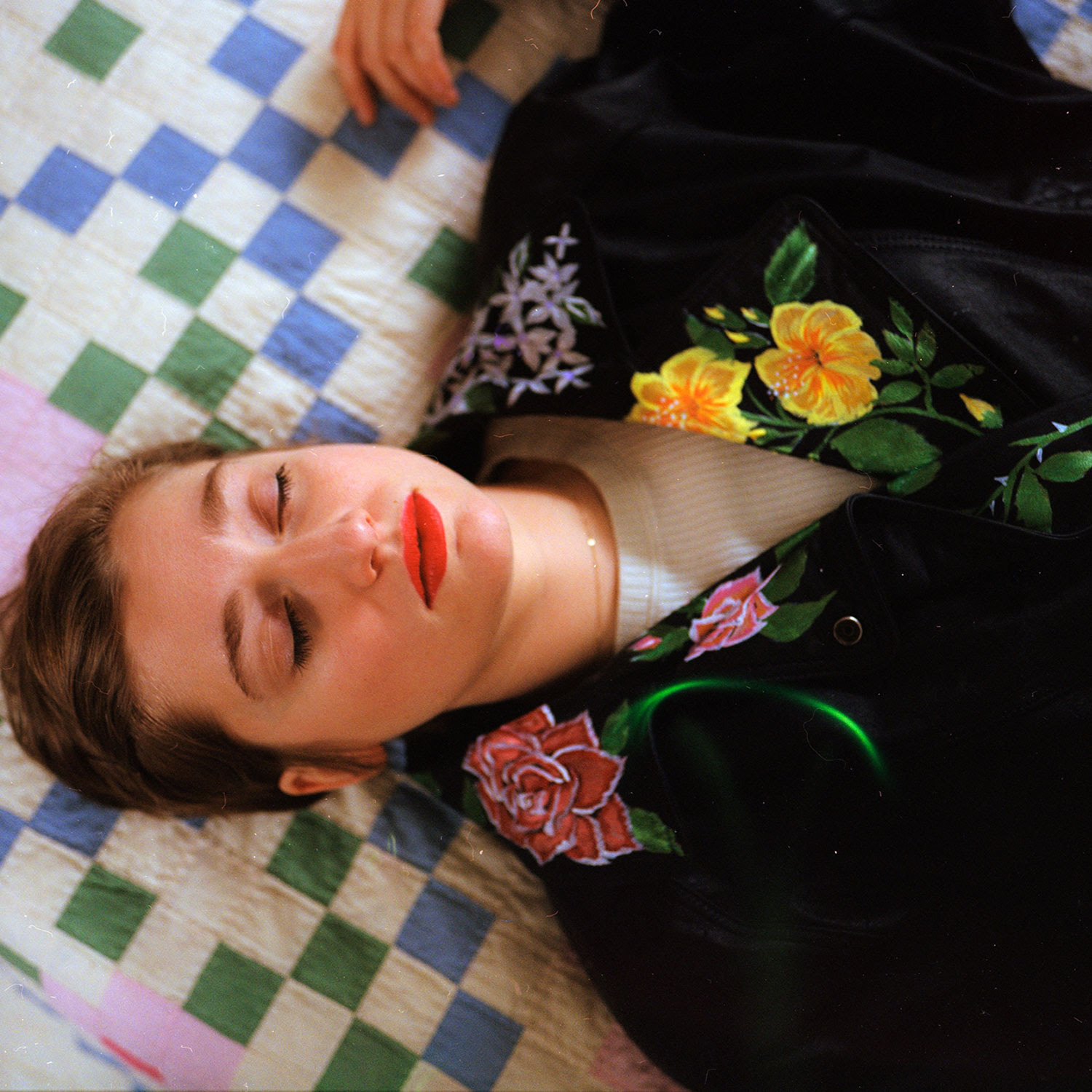 """Petal releases bittersweet indie ballad """"Tightrope"""" and announces tour dates"""