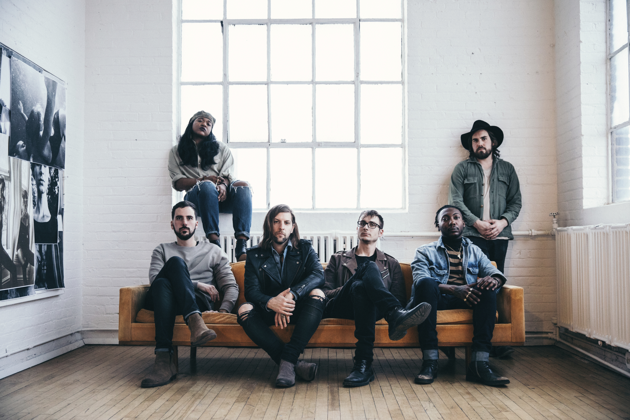 Welshly Arms: The Long Climb Upwards