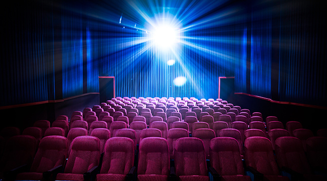 Millennial Movie Makeover: An industry changes to counter rising prices and lower attendance