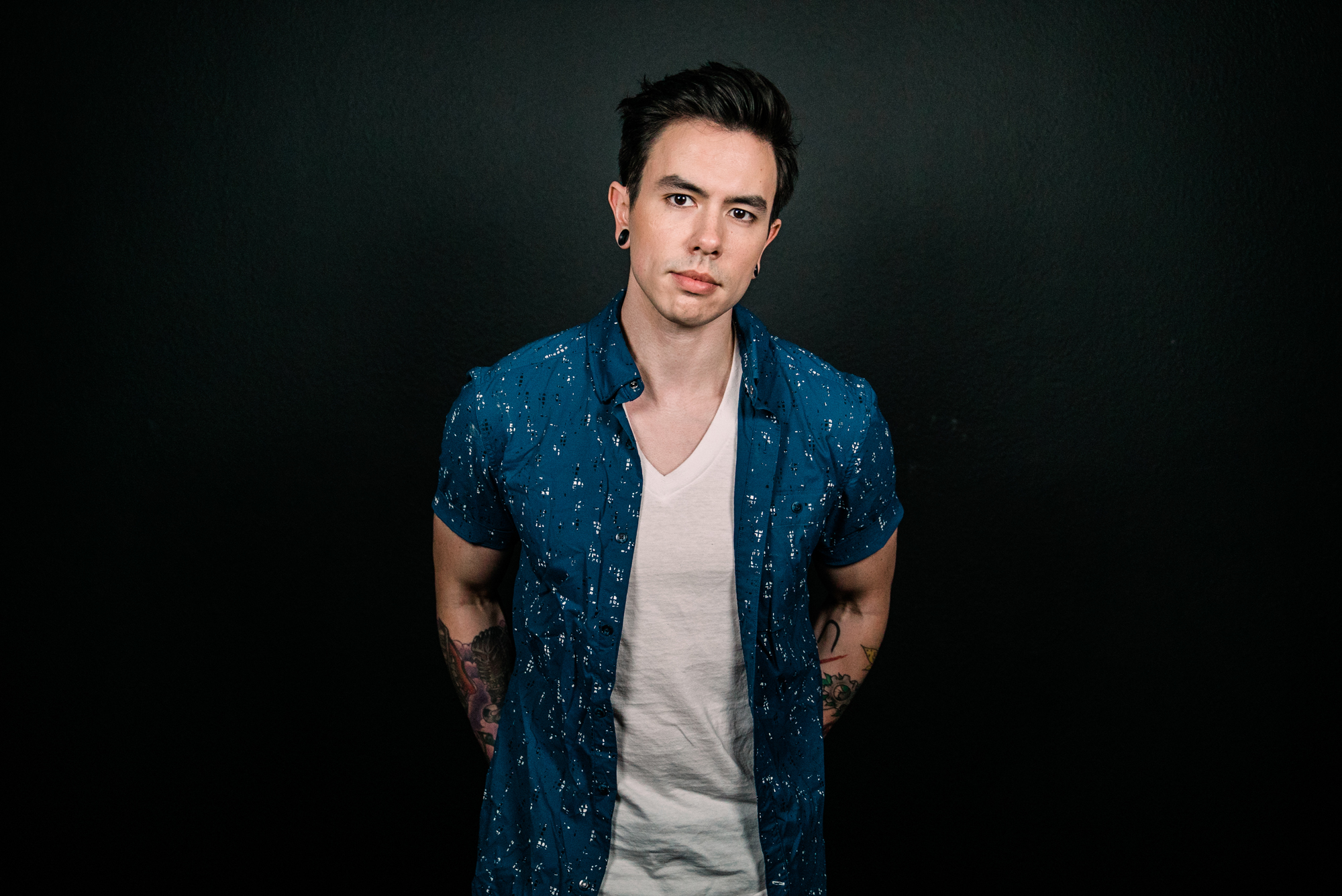 EXCLUSIVE: NateWantsToBattle takes us track by track through 'Paid In Exposure'