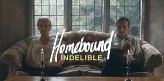 homebound video