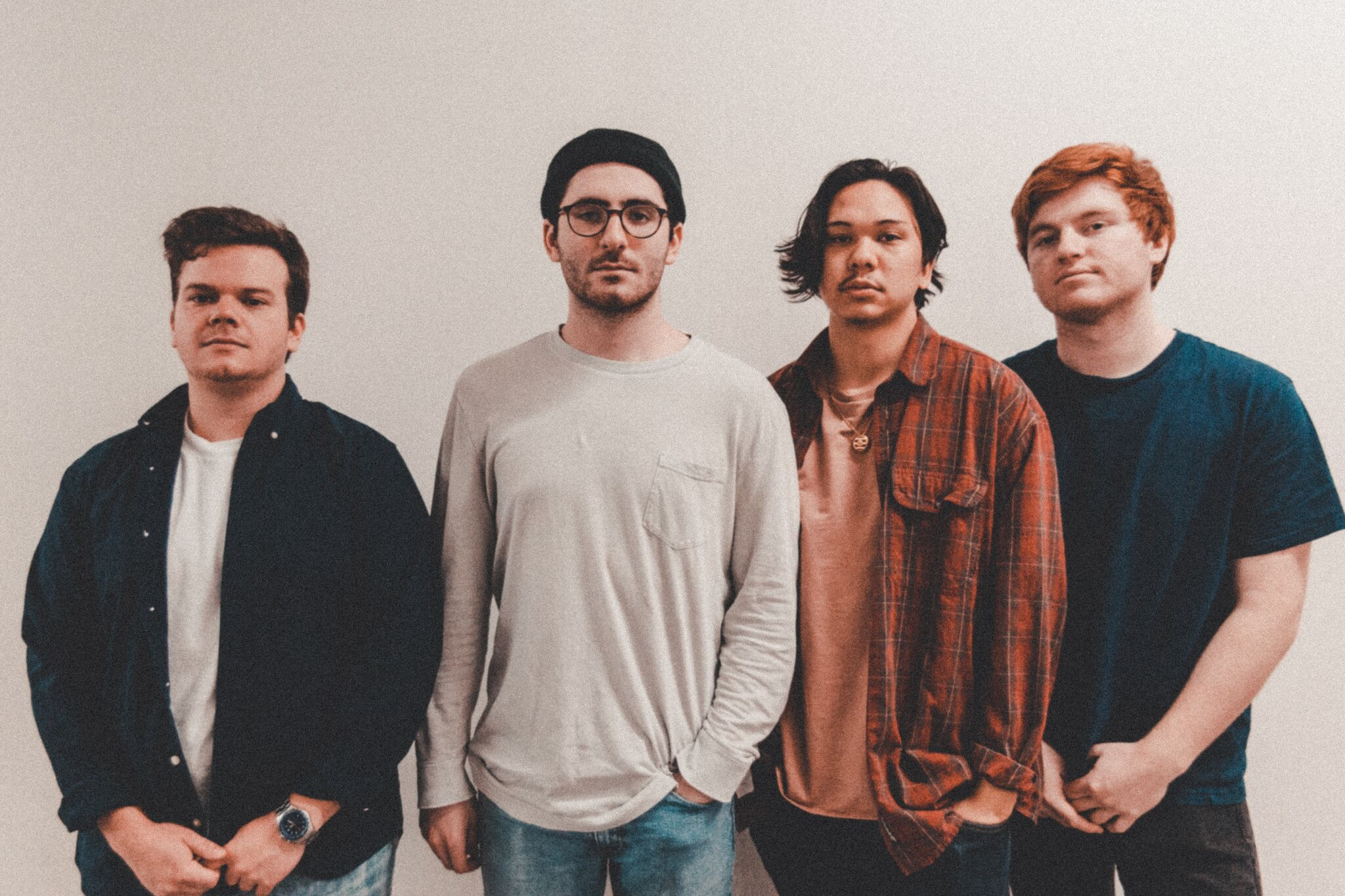 "Young Culture release new song ""21 Days"" + announce new EP"