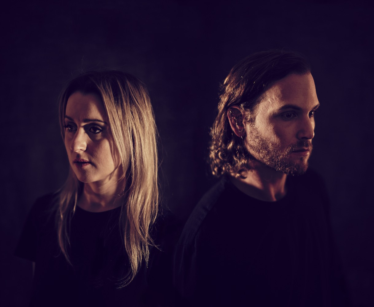 PREMIERE: Belle Mare explore their sound with new EP 'Liars'