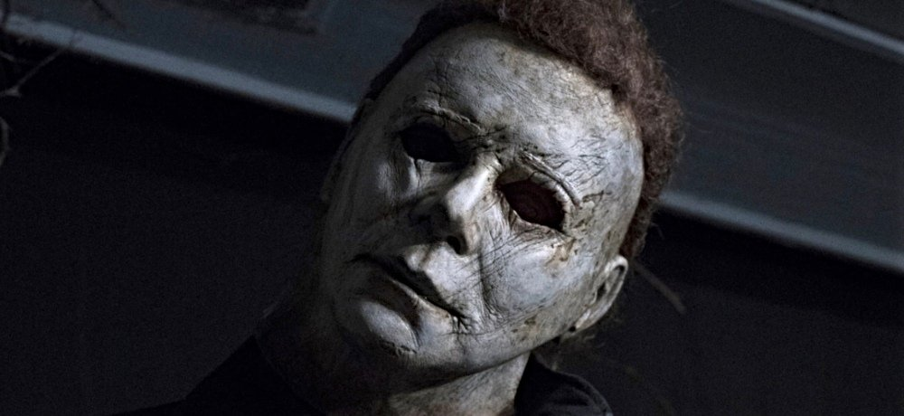 """""""Halloween"""" is a well crafted, albeit predictable piece of homage"""