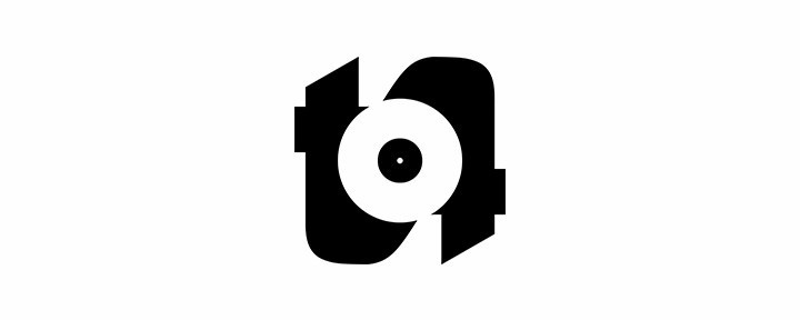 Vinyl subscription service Table-Turned announces new label partners, Grave Mistake Records and Jump Up! Records