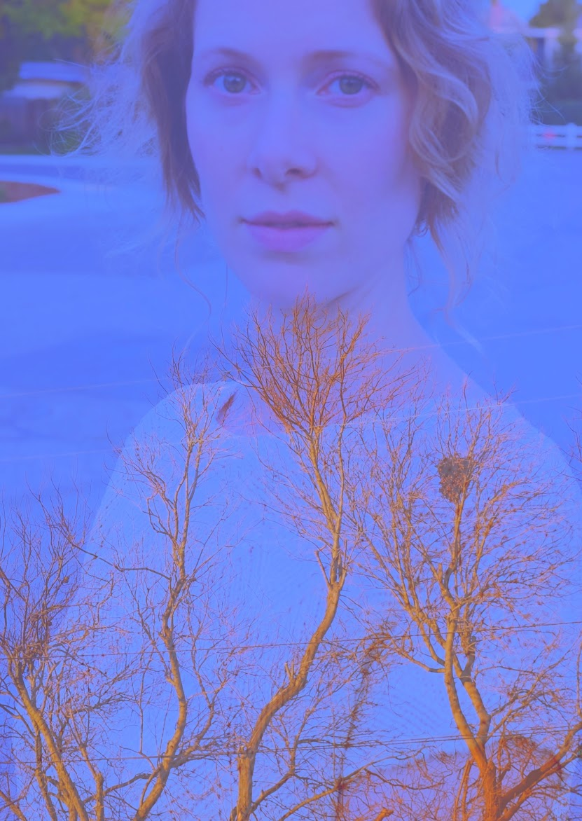 """PREMIERE: Roxy Rawson delivers her brand of """"anti-folk"""" on 'Quenching The Kill'"""