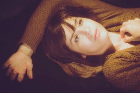 """Laura Stevenson announces new album + releases """"Living Room, NY"""""""