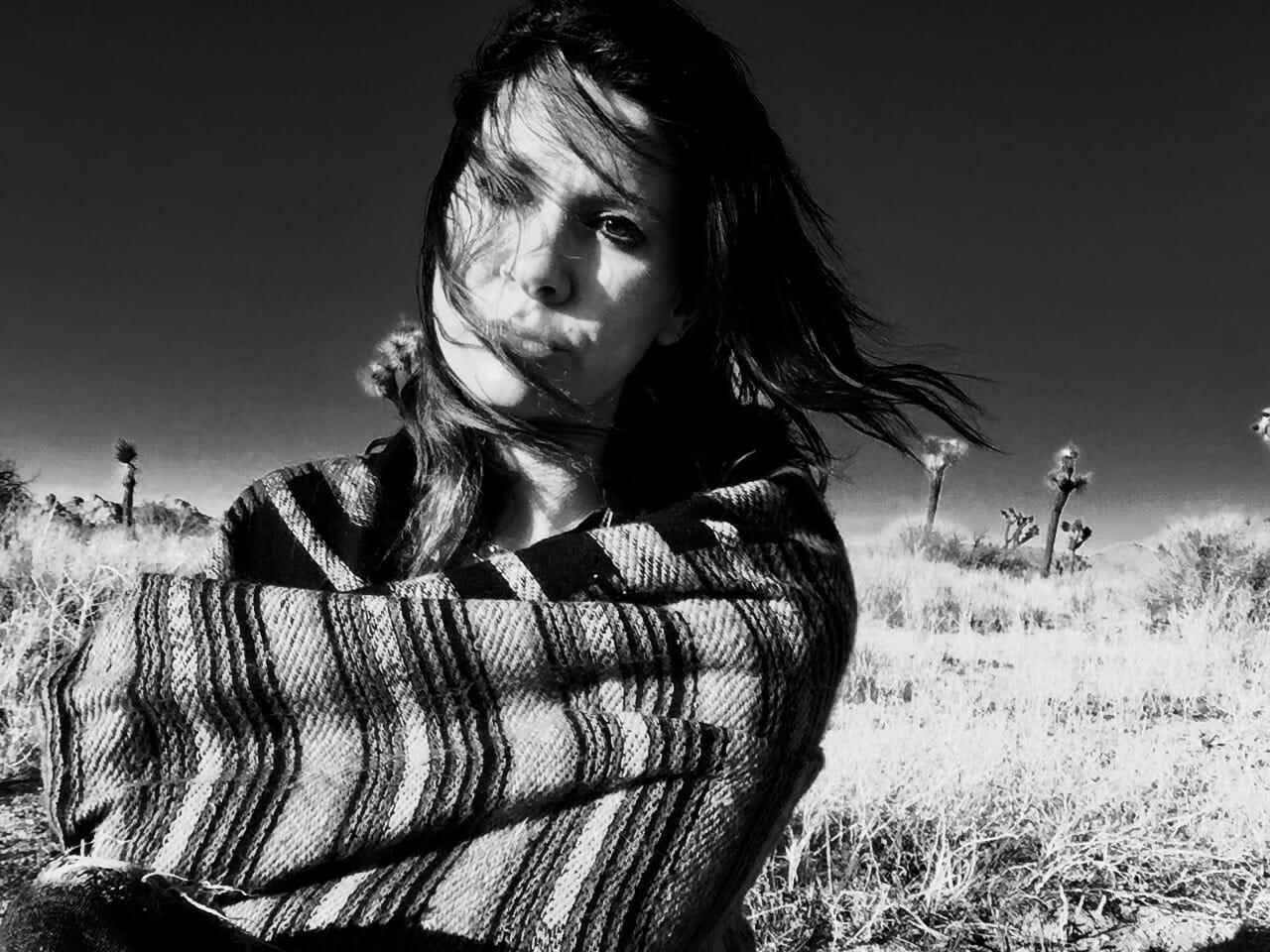 "PREMIERE: VanDeRocker release stunning video for ""Driftwood"""