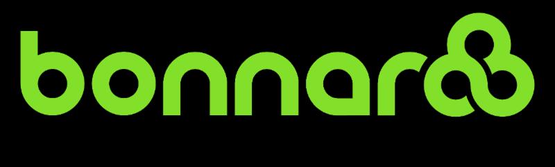 Bonnaroo announces 2019 lineup: Post Malone, Childish Gamino, Phish, and more