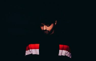 Jai Wolf announces tour,  album + releases two new singles