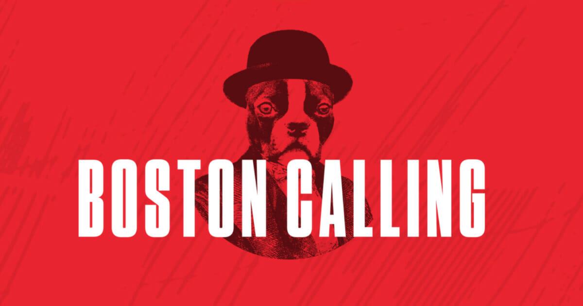 Boston Calling 2019: Twenty One Plots, Tame Impala, Travis Scott, more