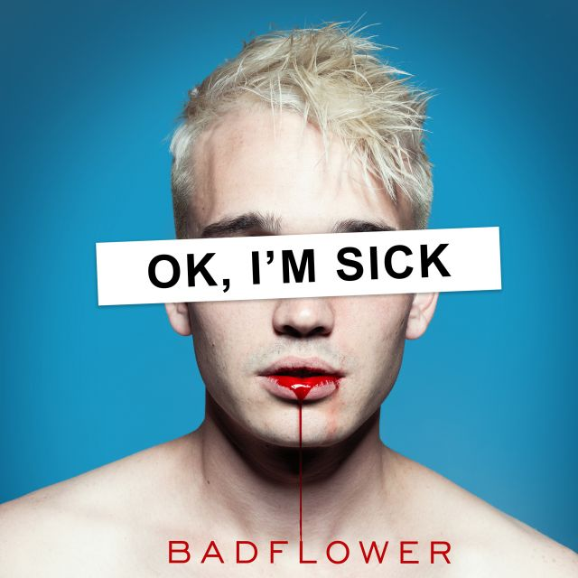 REVIEW: Badflower is ready to take over rock with 'OK, I'm Sick'
