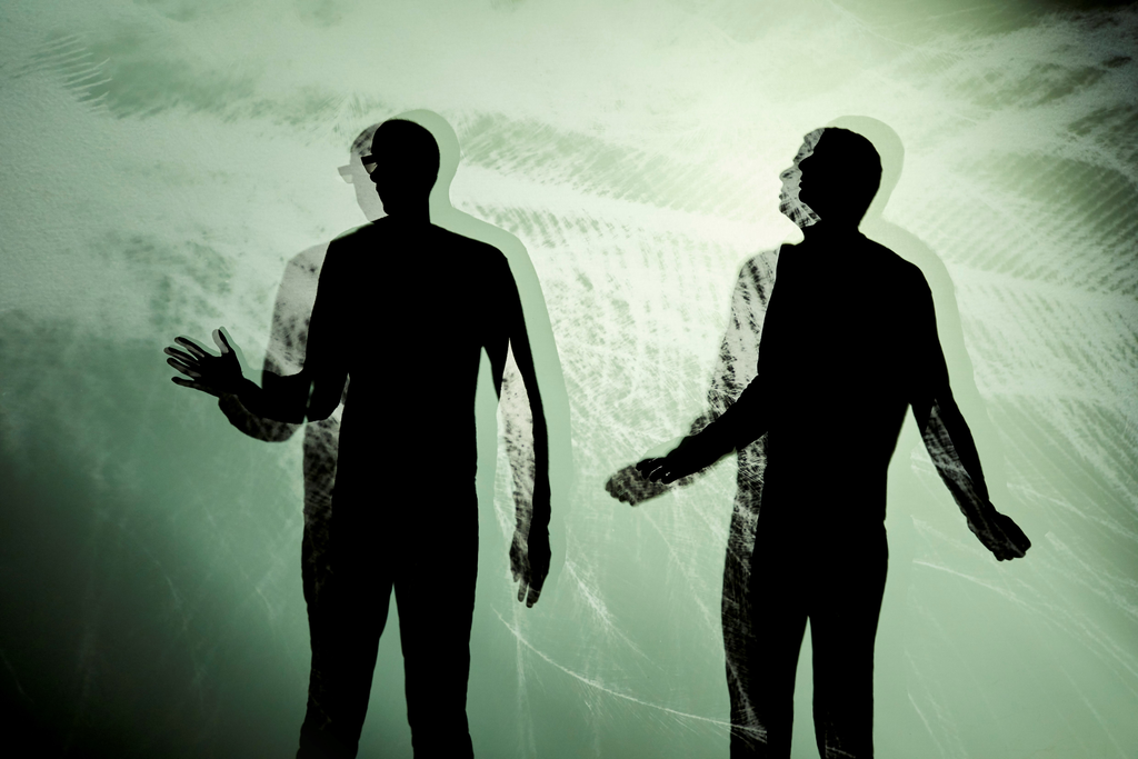"""The Chemical Brothers share new video for """"Got To Keep On"""""""