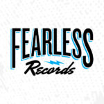 Fearless Records punk goes