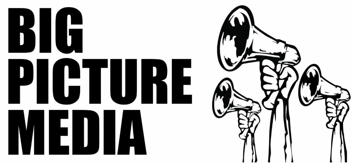 big picture media ghiraldi-travers