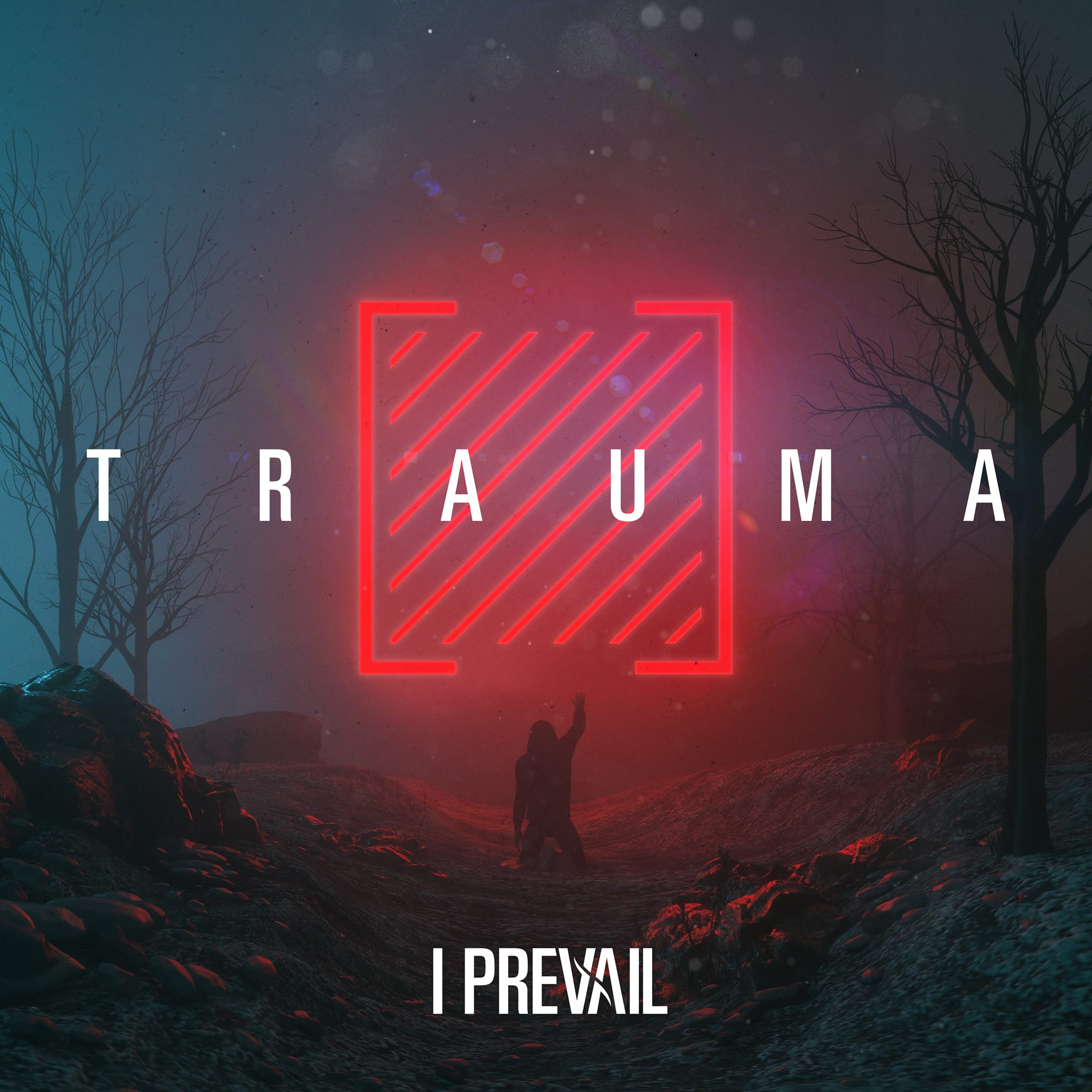 REVIEW: I Prevail revives rock music with 'Trauma'