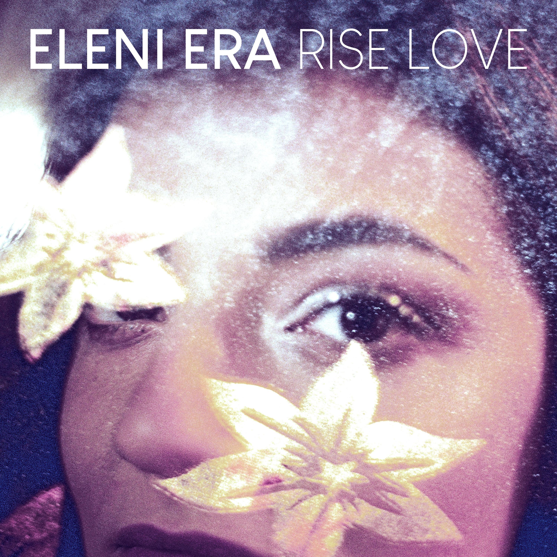 REVIEW: Eleni Era's dream-pop solo debut, 'Rise Love'