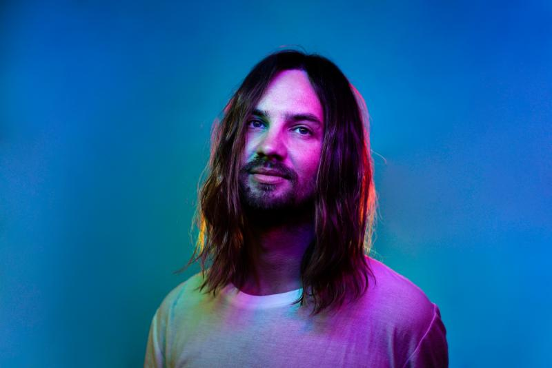 "Tame Impala release ""Lost In Yesterday"" music video"