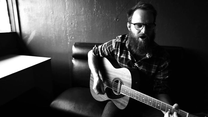 Aaron West and The Roaring Twenties announces 'Routine Maintenance' and new tour