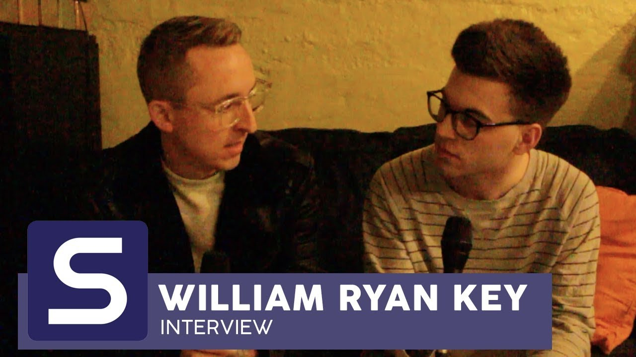 INTERVIEW: William Ryan Key (of Yellowcard) discusses his favorite Yellowcard songs