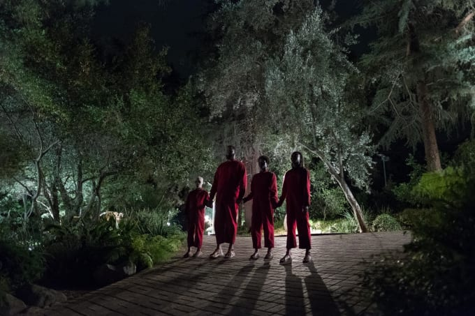REVIEW: 'US' is Jordan Peele's unforgiving and intelligent look into the battle against self