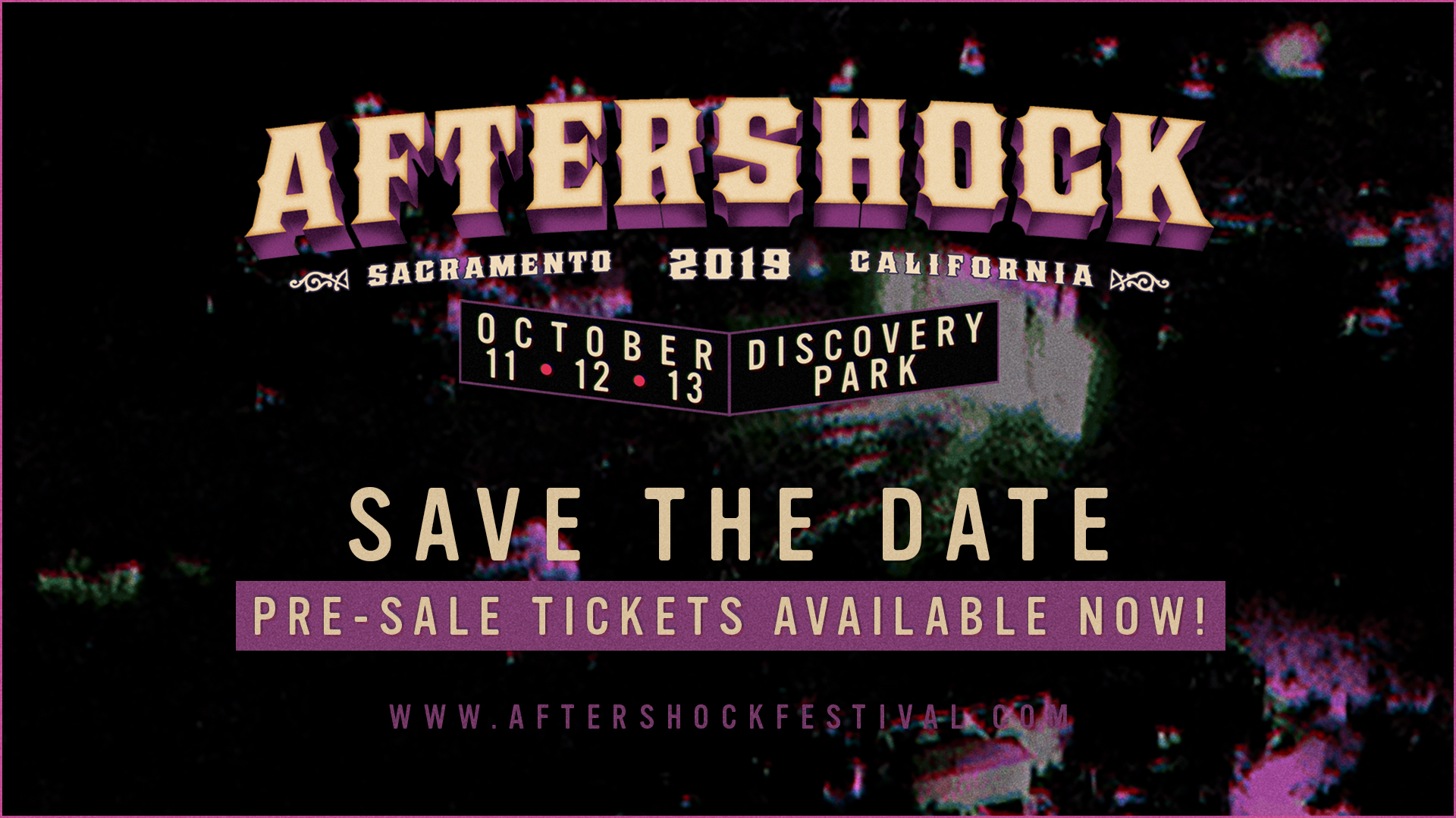Aftershock 2019 announced: Tool, blink-182, Slipknot set to headline