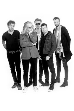 Collective Soul 19