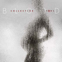 collective soul blood