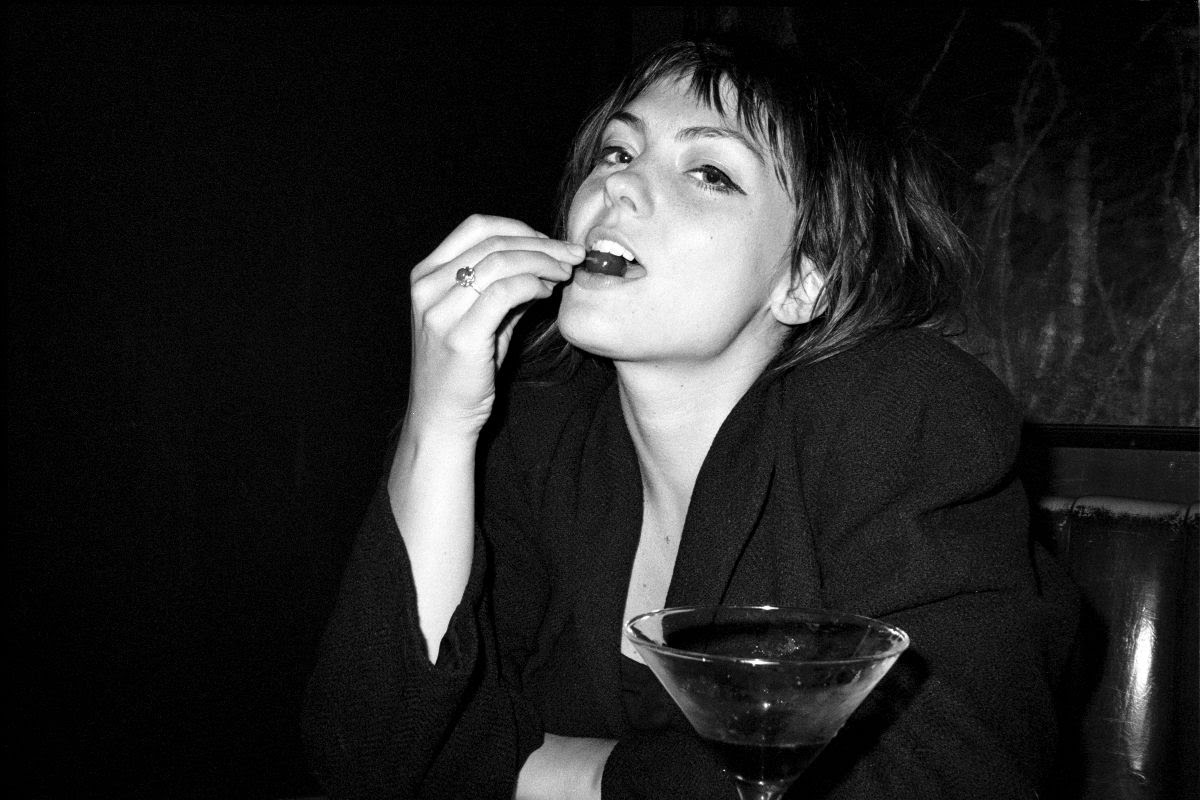 Angel Olsen shares North American Fall 2019 tour dates