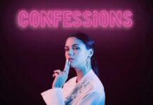 Lula Miranda confessions art