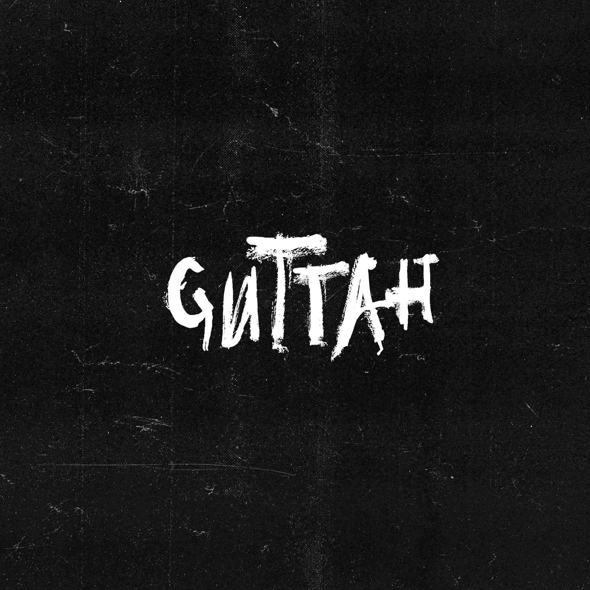 "Saint Punk Follows Up Confession With House Original ""Guttah"""