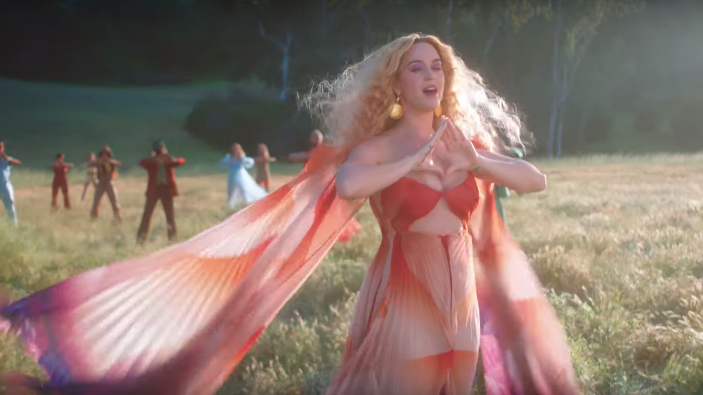 Take 5: The songs you need to know this week (June 3, 2019)