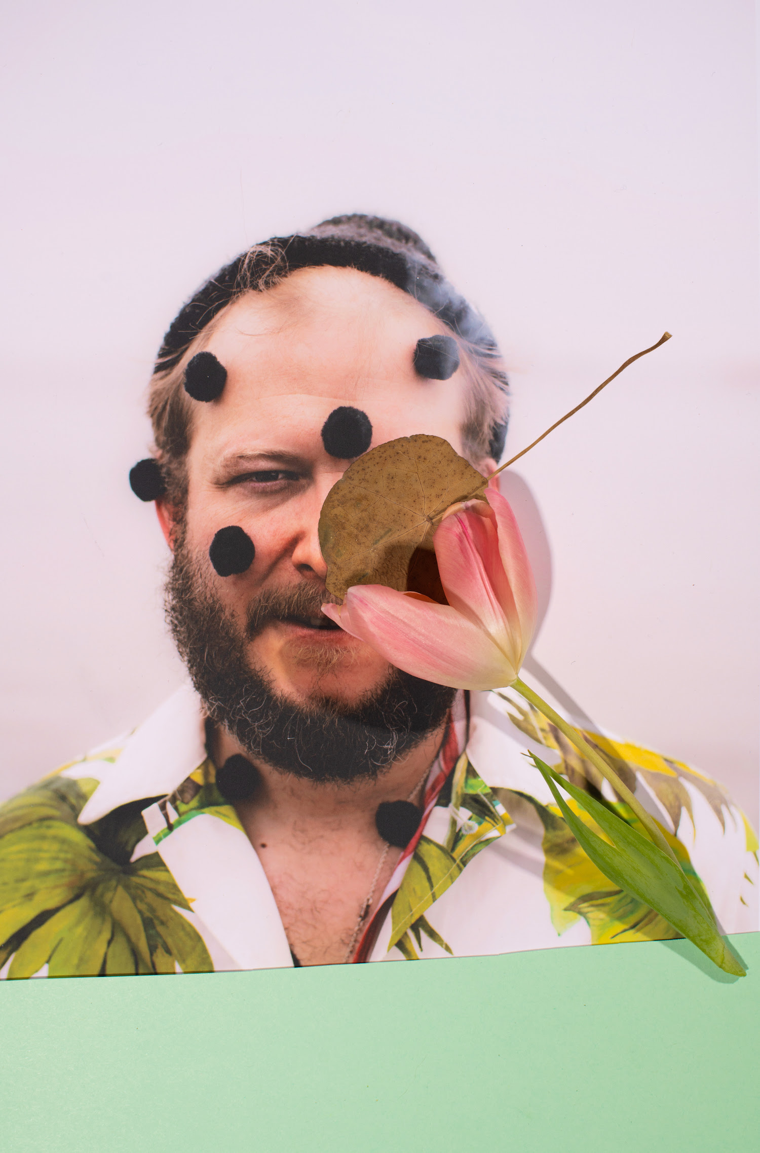 Bon Iver drops two new singles, expands North American tour