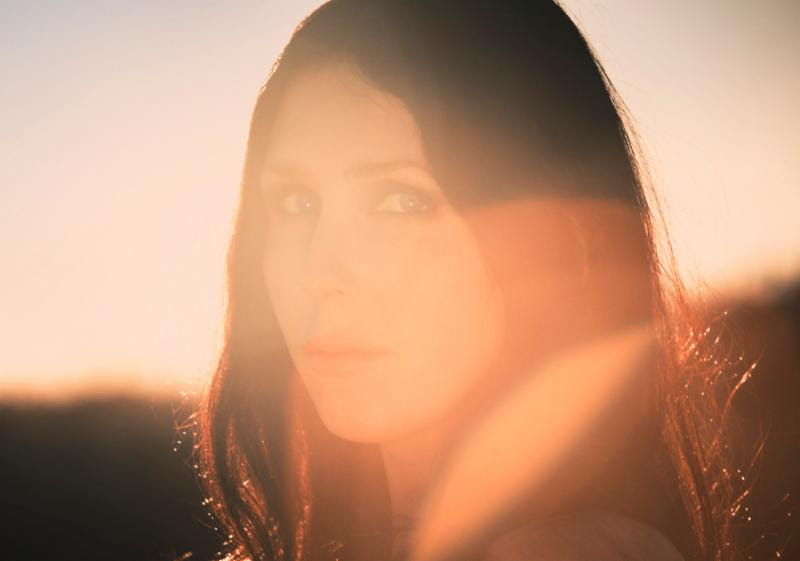 Chelsea Wolfe announces new album 'Birth of Violence,' new single and tour dates